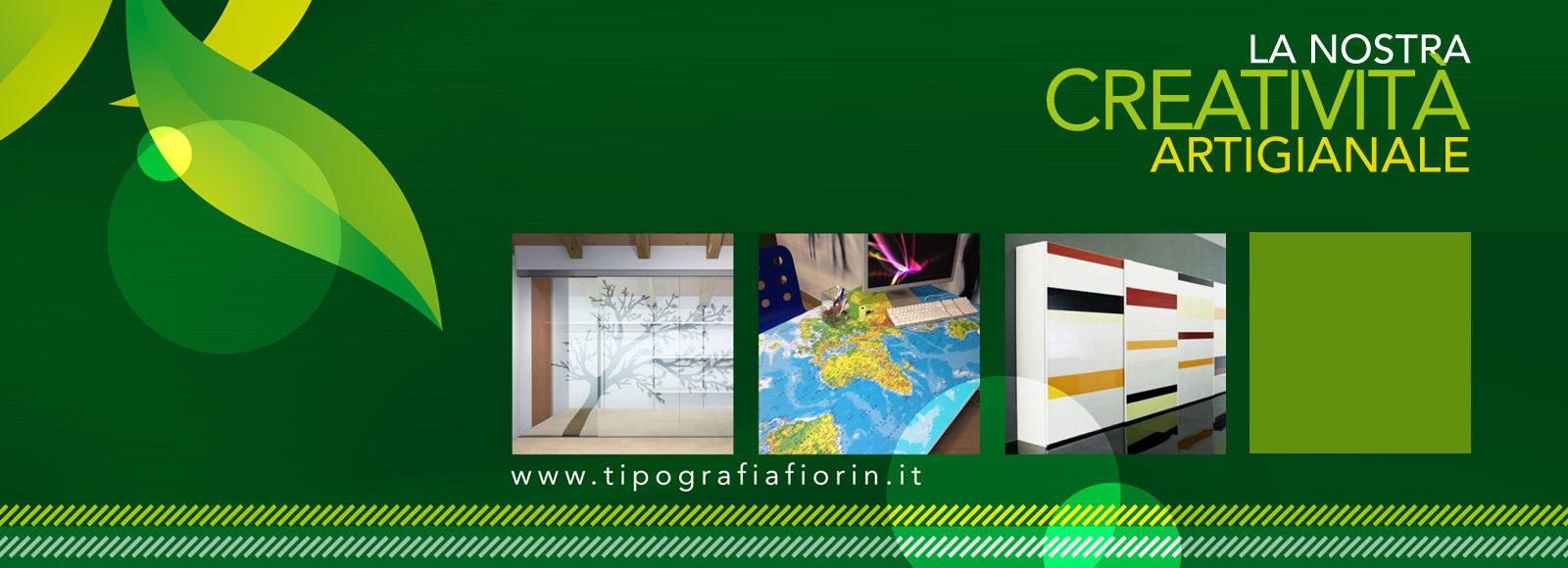 Tipografia Fiorin Vicenza